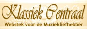logo klassiek centraal