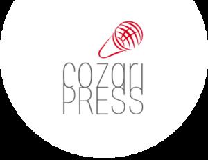 cozaripress