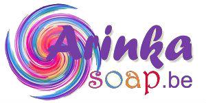 Arinka soap