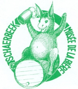 biere_logo