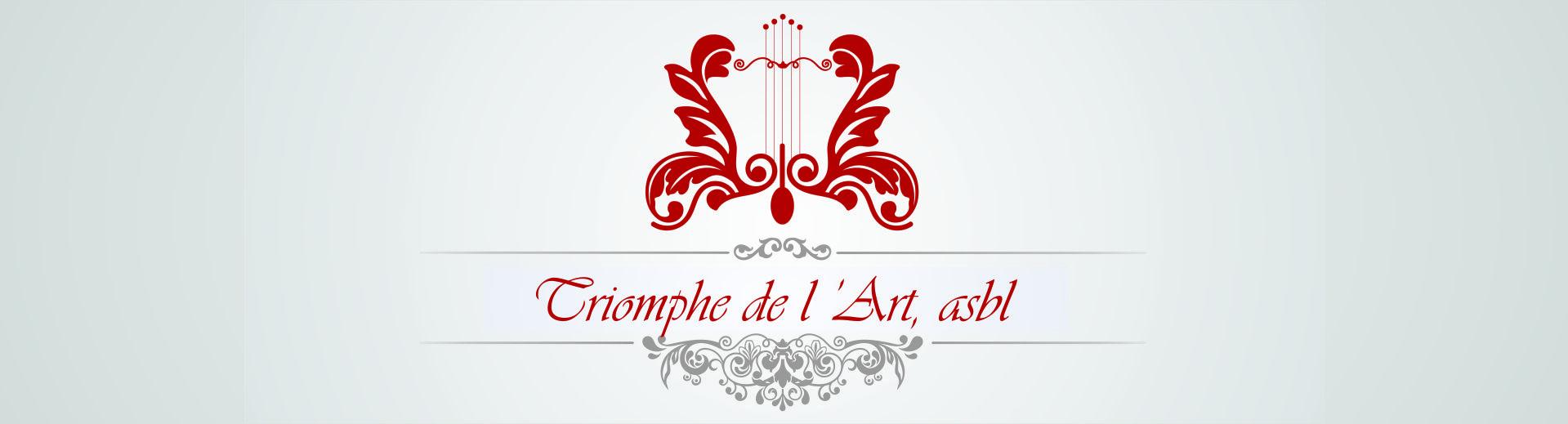 Triomphe de l'Art, asbl