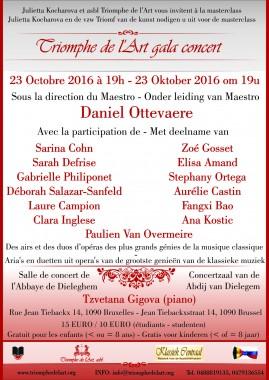 daniel-ottevaere_gala_concert_2016_web