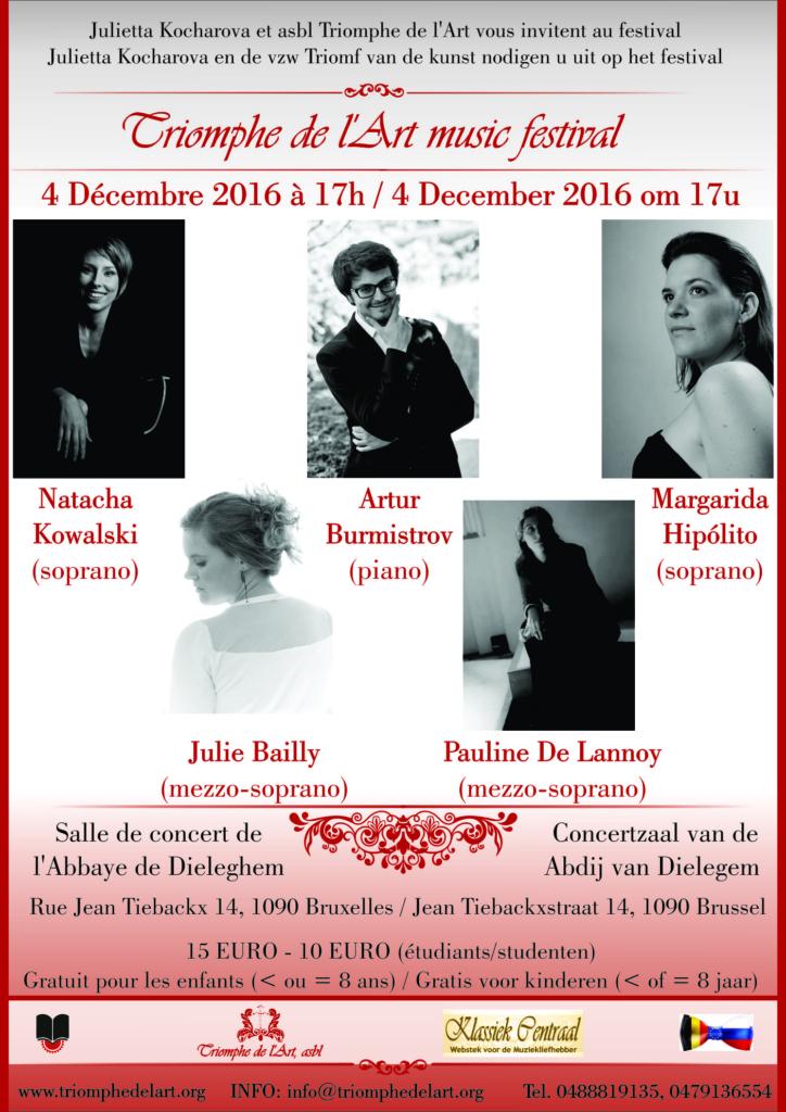 concert_4_december_2016_small