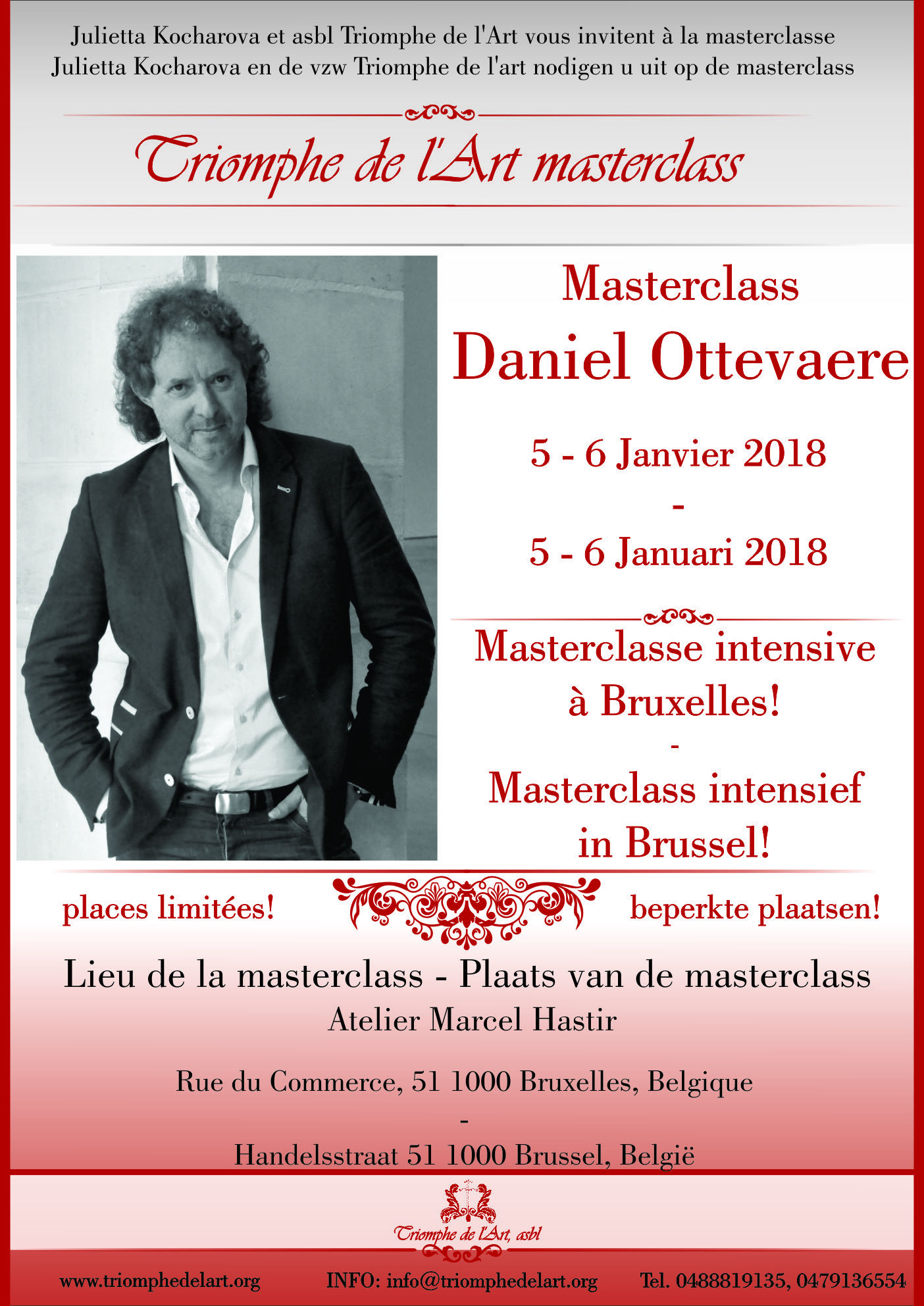 daniel-ottevaere_2018_web
