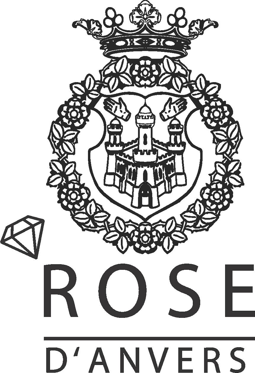 logo_rose_danvers