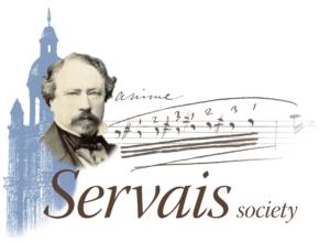 servais_society_logo