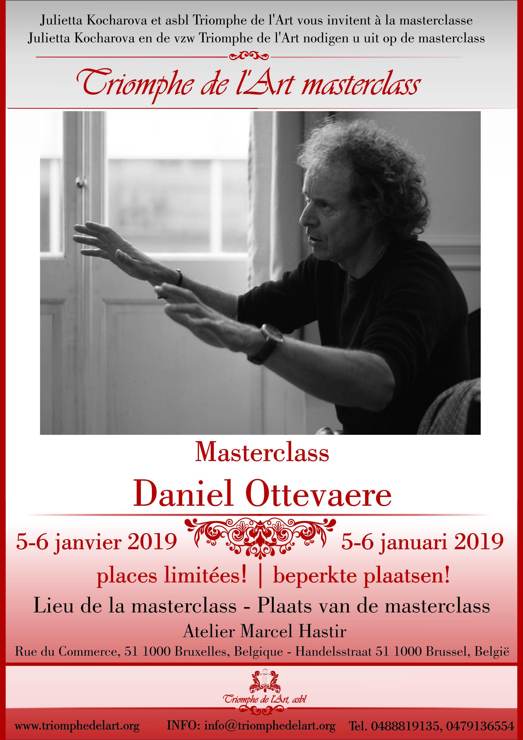 daniel-ottevaere_2019_web