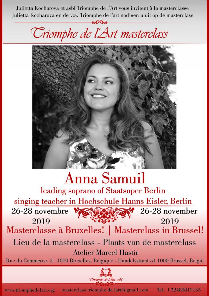anna-samuil-poster-web