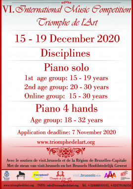 piano competition 2020 final web