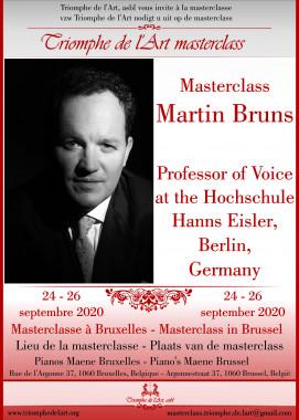 Martin Bruns masterclasse september 2020 web
