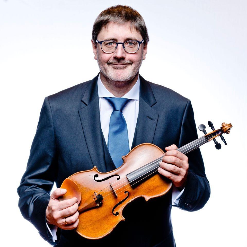 Marc Danel