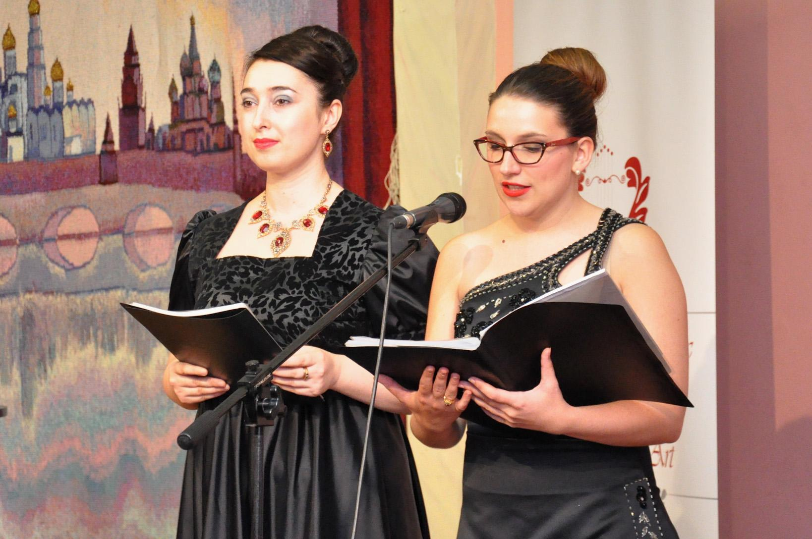 Julietta-Kocharova-and-Paulien-Vanovermeire-9
